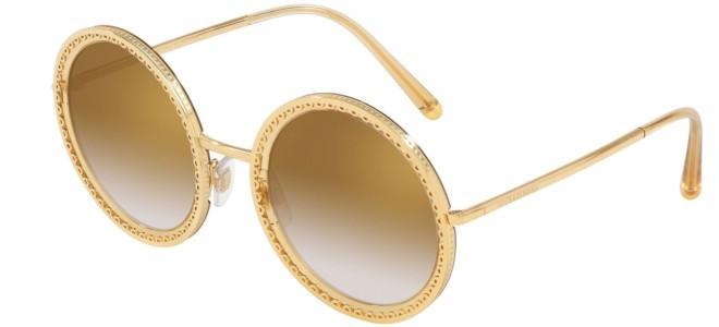 Dolce & Gabbana CUORE SACRO DG 2211