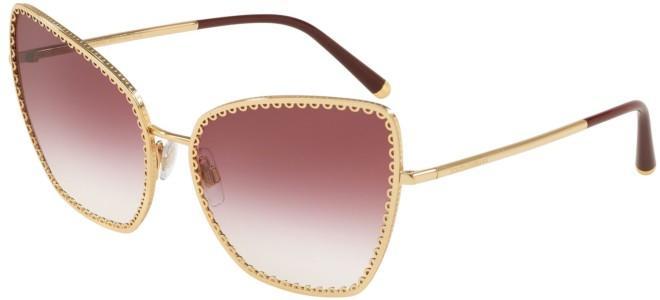 Dolce & Gabbana CUORE SACRO DG 2212
