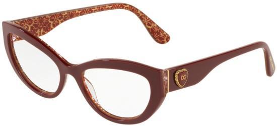 Dolce & Gabbana CUORE SACRO DG 3306