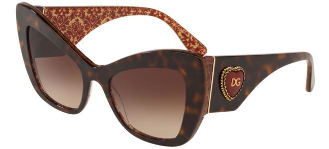 Dolce   Gabbana CUORE SACRO DG 4349 4d1b3b847d