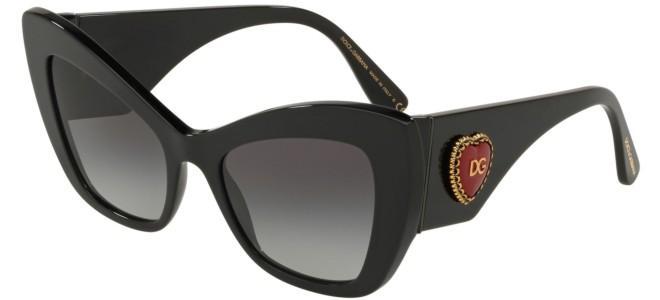 Dolce & Gabbana CUORE SACRO DG 4349