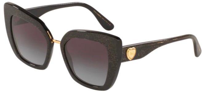 Dolce & Gabbana CUORE SACRO DG 4359