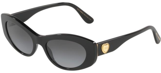 Dolce & Gabbana CUORE SACRO DG 4360