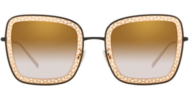 Dolce & Gabbana DEVOTION DG 2225