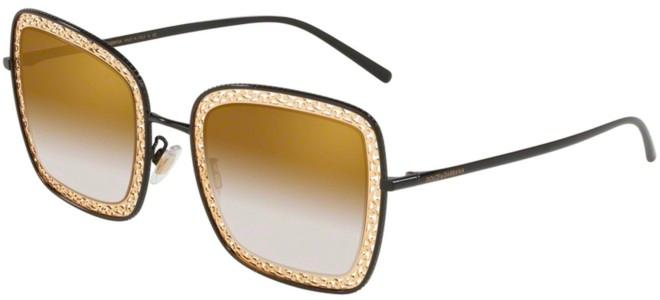 Dolce & Gabbana sunglasses DEVOTION DG 2225