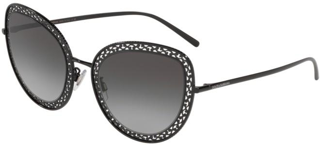 Dolce & Gabbana sunglasses DEVOTION DG 2226