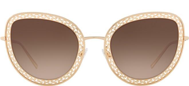 Dolce & Gabbana DEVOTION DG 2226
