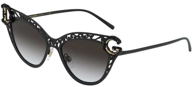 Dolce & Gabbana sunglasses DEVOTION DG 2239
