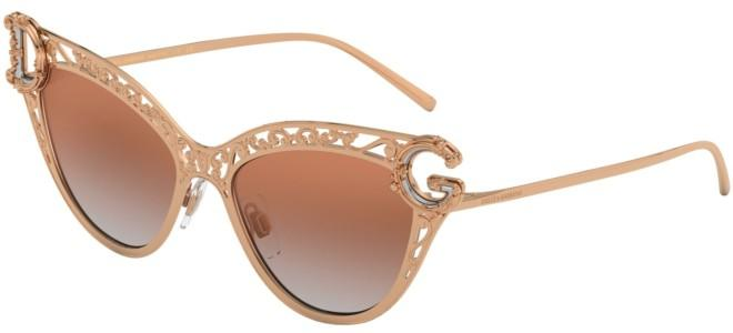 Dolce & Gabbana DEVOTION DG 2239