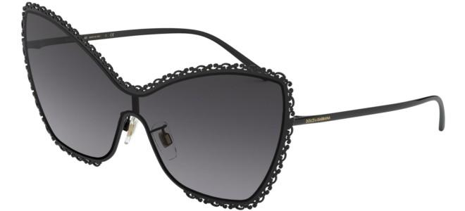 Dolce & Gabbana sunglasses DEVOTION DG 2240
