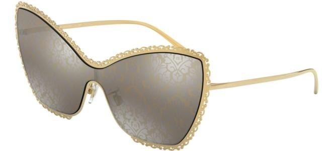 Dolce & Gabbana DEVOTION DG 2240
