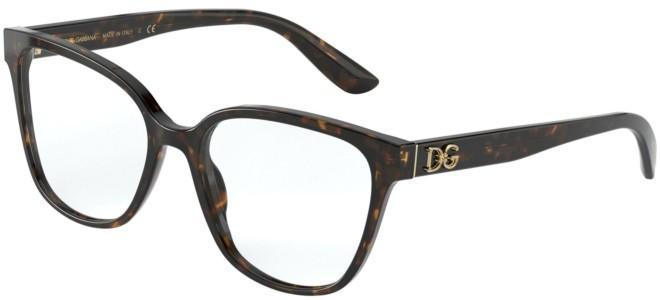 Dolce & Gabbana DEVOTION DG 3321