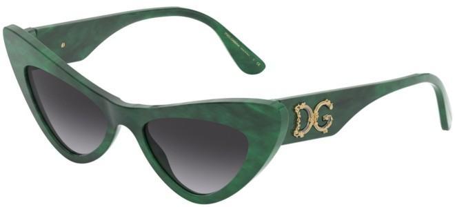Dolce & Gabbana DEVOTION DG 4368