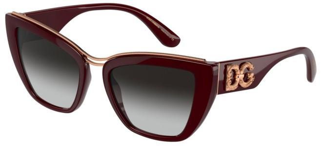 Dolce & Gabbana DEVOTION DG 6144