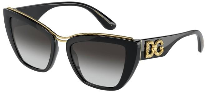 Dolce & Gabbana sunglasses DEVOTION DG 6144