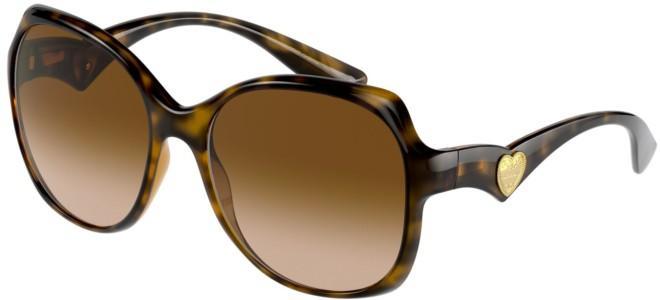 Dolce & Gabbana sunglasses DEVOTION DG 6154