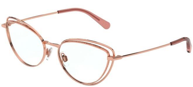 Dolce & Gabbana brillen DG 1326