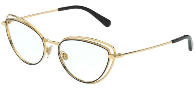 Dolce & Gabbana briller DG 1326