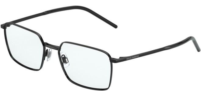 Dolce & Gabbana brillen DG 1328