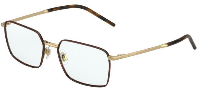 Dolce & Gabbana eyeglasses DG 1328