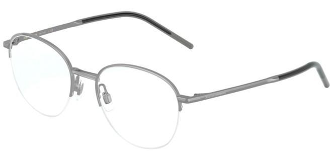 Dolce & Gabbana brillen DG 1329