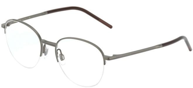 Dolce & Gabbana eyeglasses DG 1329