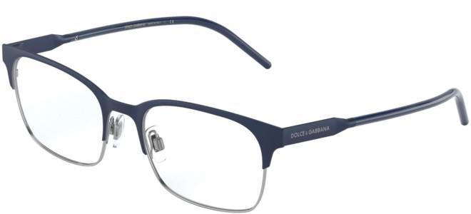 Dolce & Gabbana brillen DG 1330