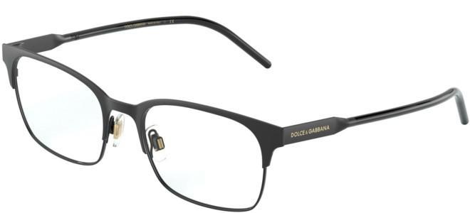 Dolce & Gabbana briller DG 1330