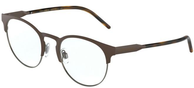 Dolce & Gabbana briller DG 1331