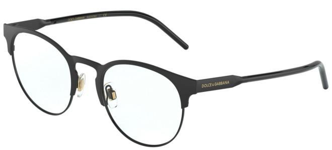 Dolce & Gabbana brillen DG 1331