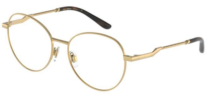 Dolce & Gabbana briller DG 1333
