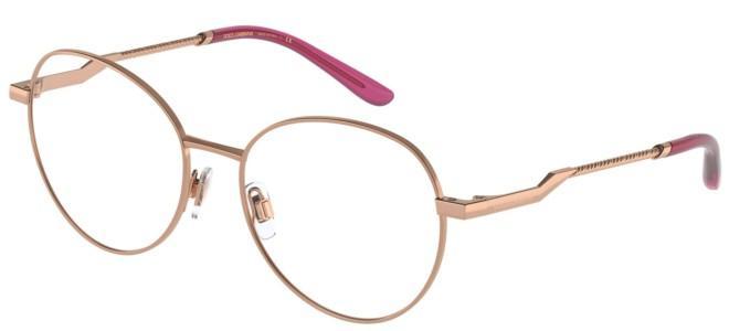 Dolce & Gabbana brillen DG 1333
