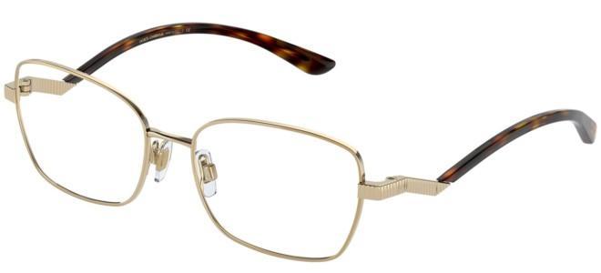 Dolce & Gabbana eyeglasses DG 1334