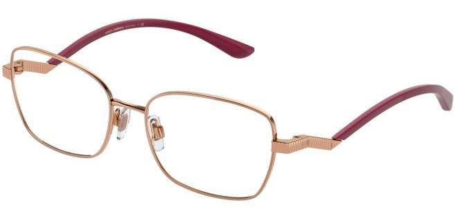 Dolce & Gabbana brillen DG 1334