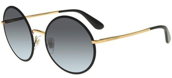 Dolce & Gabbana sunglasses DG 2155