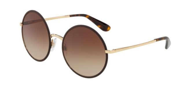Dolce & Gabbana DG 2155