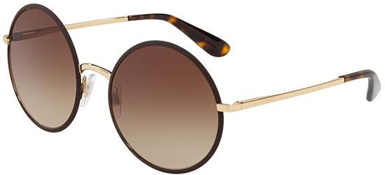 Dolce & Gabbana DG2155 02/N0 56-20 qL1gbiA