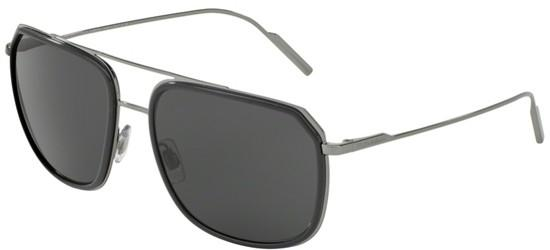 be3911242b3 Dolce   Gabbana Sunglasses