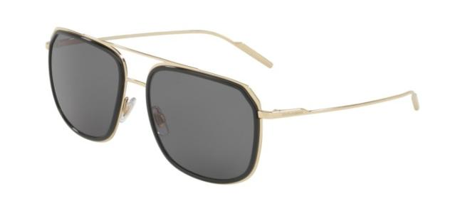 Dolce & Gabbana sunglasses DG 2165