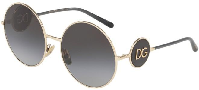 Dolce & Gabbana sunglasses DG 2205