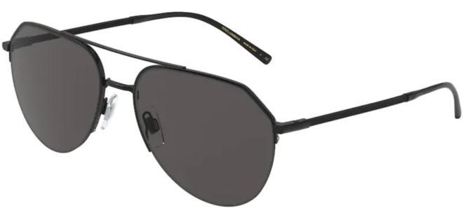Dolce & Gabbana sunglasses DG 2249