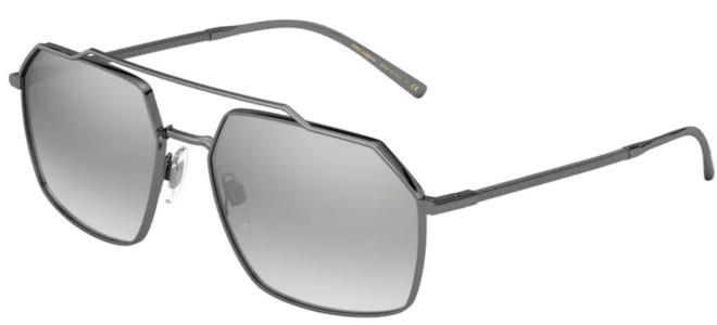 Dolce & Gabbana zonnebrillen DG 2250