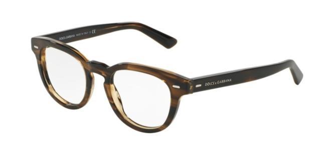 Dolce & Gabbana DG 3225