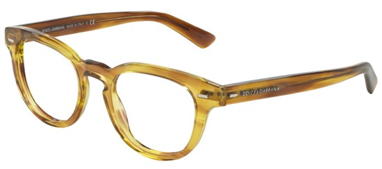 Eyeglasses Frames In Spanish : Otticanet Blog - Dolce & Gabbana 2015 eyewear Collection ...
