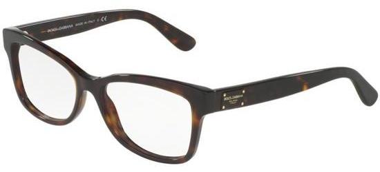 Dolce & Gabbana DG 3254