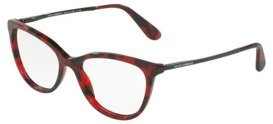 Dolce & Gabbana DG 3258