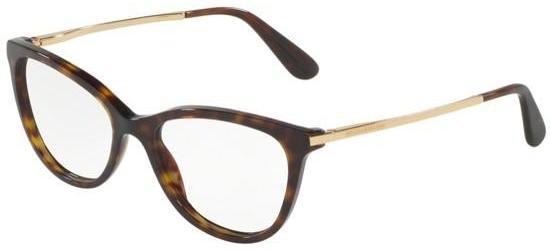 Dolce & Gabbana eyeglasses DG 3258