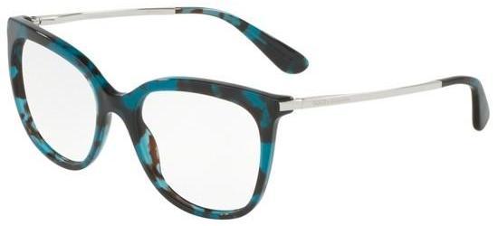 Dolce & Gabbana DG 3259
