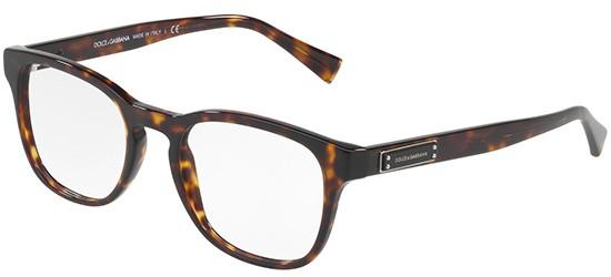 Dolce & Gabbana DG 3260