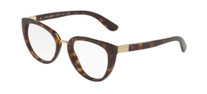 Dolce & Gabbana DG 3262